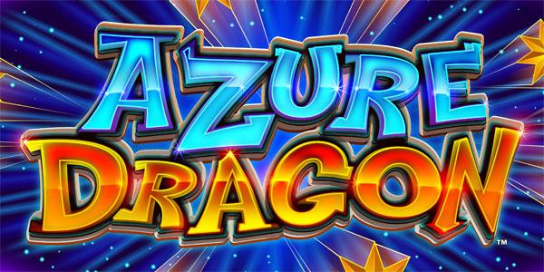 Azure Dragon II.jpg