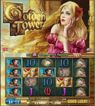Bally Golden Tower.jpg