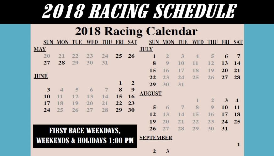 2018 Race Days.jpg
