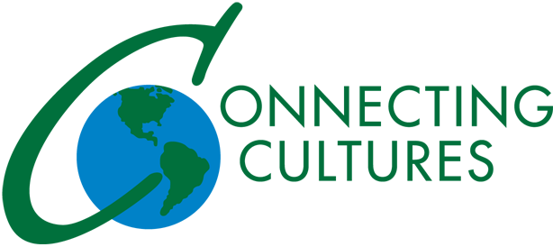 Connecting Cultures Interpreter Development