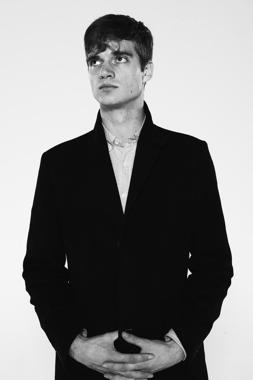 Rupert Jarvis