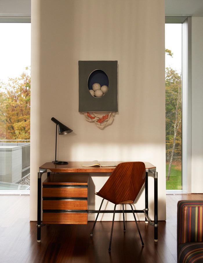 Studio_Frazar_Interior_Design_Dutchess_County_11.jpg