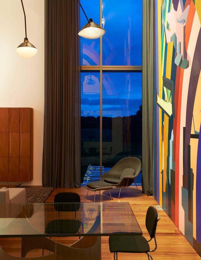 Studio_Frazar_Interior_Design_Dutchess_County_21.jpg
