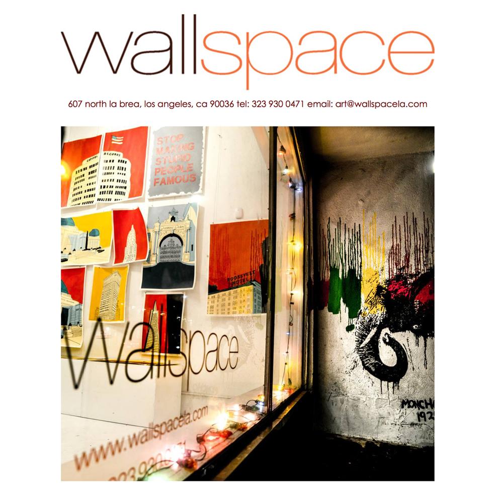 wallspace_logo1.jpg