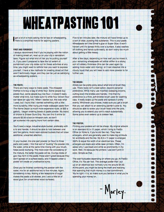 Wheatpasting101_A.jpg