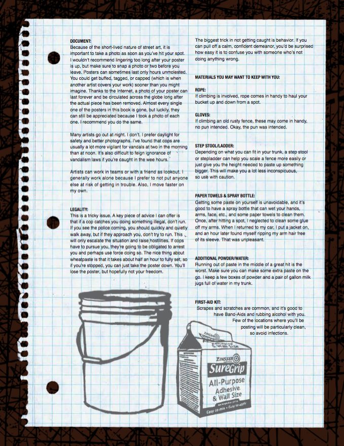 Wheatpasting101_D.jpg