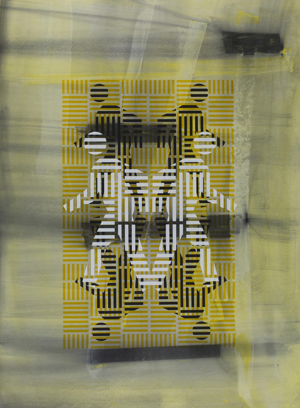 silkscreen11.jpg