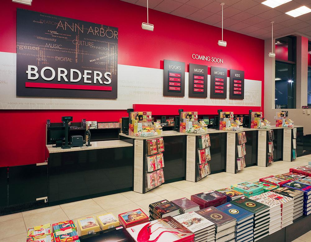 Borders_01.jpg