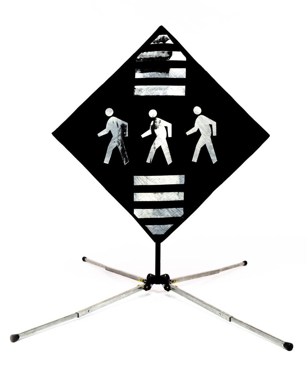 20130117-Hixson_Road_Sign-9334_B.jpg
