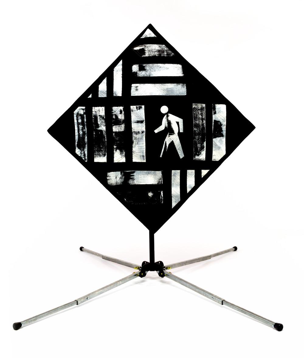 20130117-Hixson_Road_Sign-9336_A.jpg