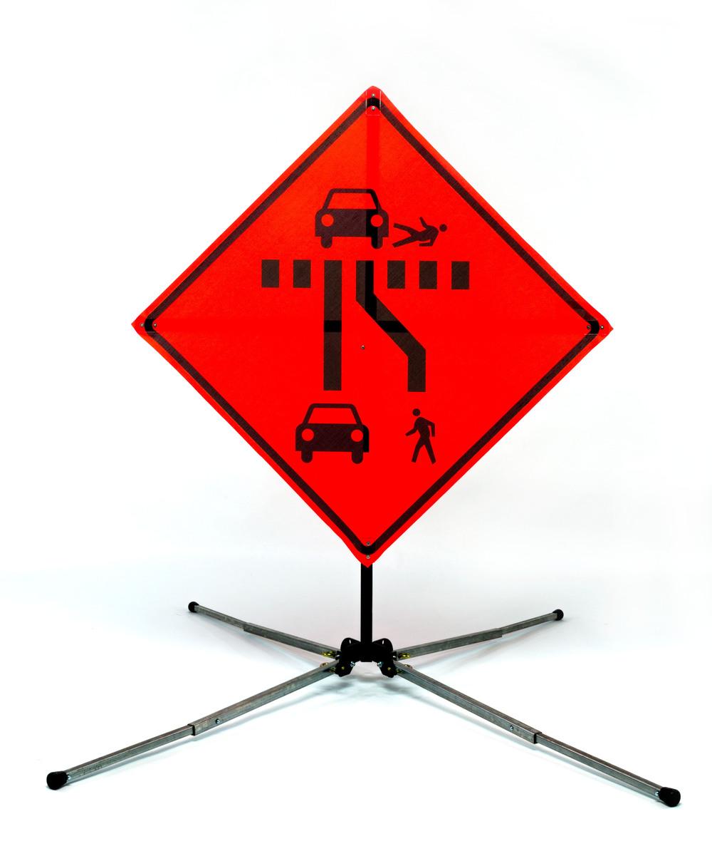 20130117-Hixson_Road_Sign-9327_A.jpg