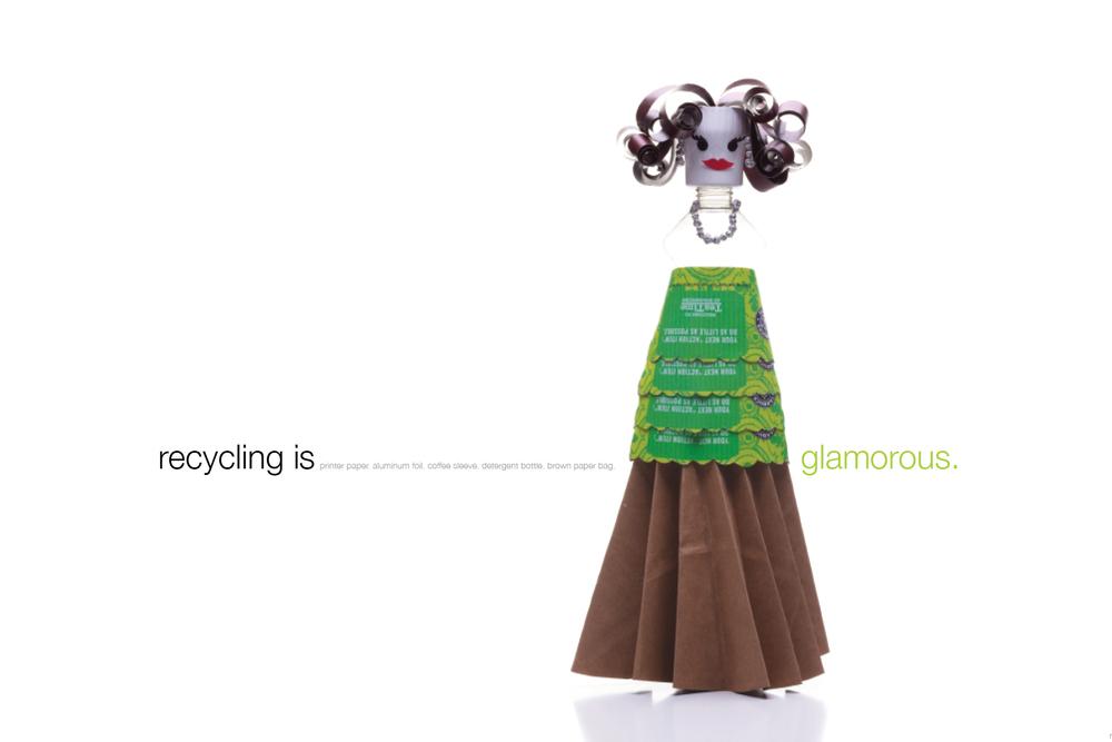 wagner_recycle2.jpg