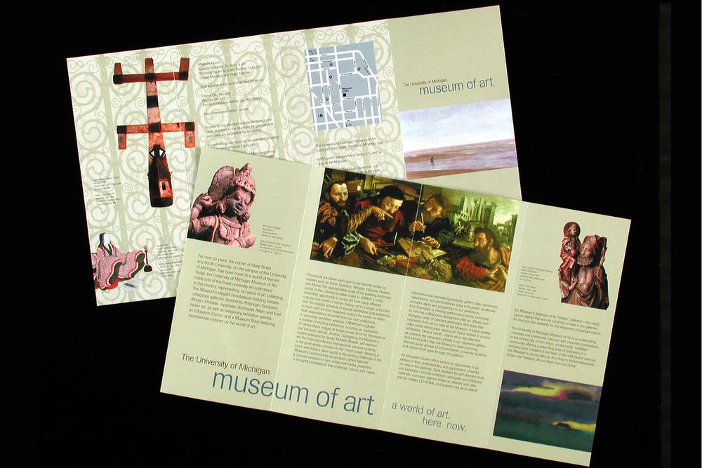 DSCN0237UMMA_brochure2squ.jpg