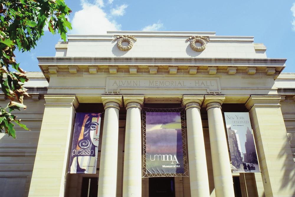 umma_facade_banners_rgb_square.jpg