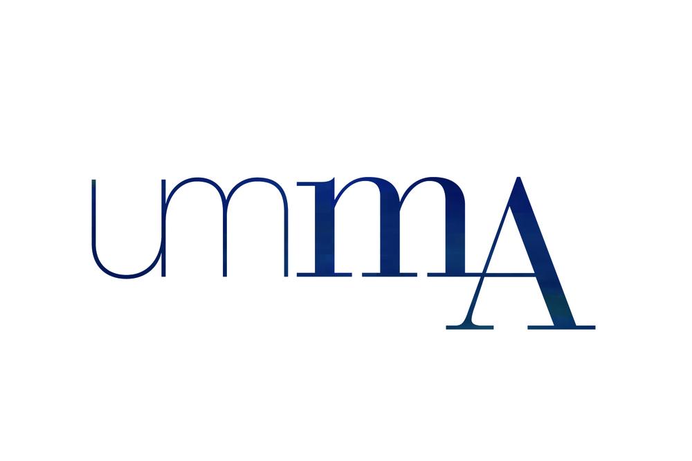 ummA_square_nolde_logo2solidFIN-01.jpg