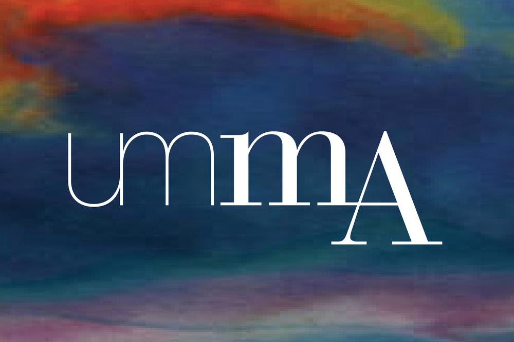 ummA_square_nolde_logo2noldeFIN-01.jpg