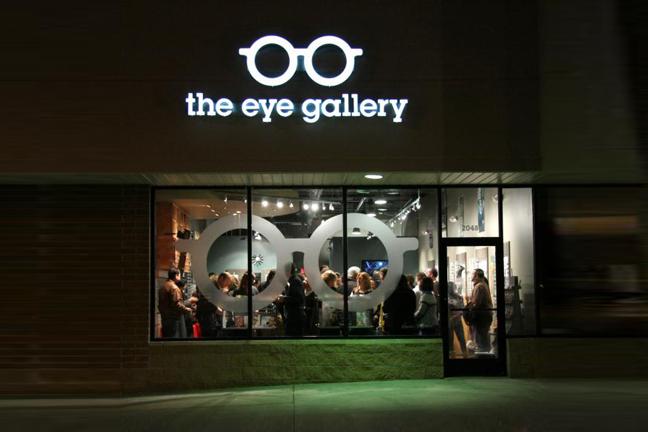 eyegallery2.jpg
