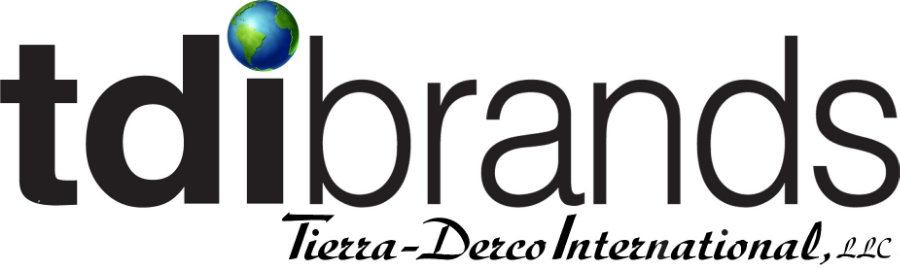 tdi brands logo with TDI.jpg