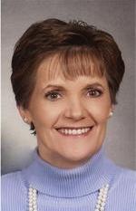 Karen Mehringer Home Shopping & National Accounts Manager