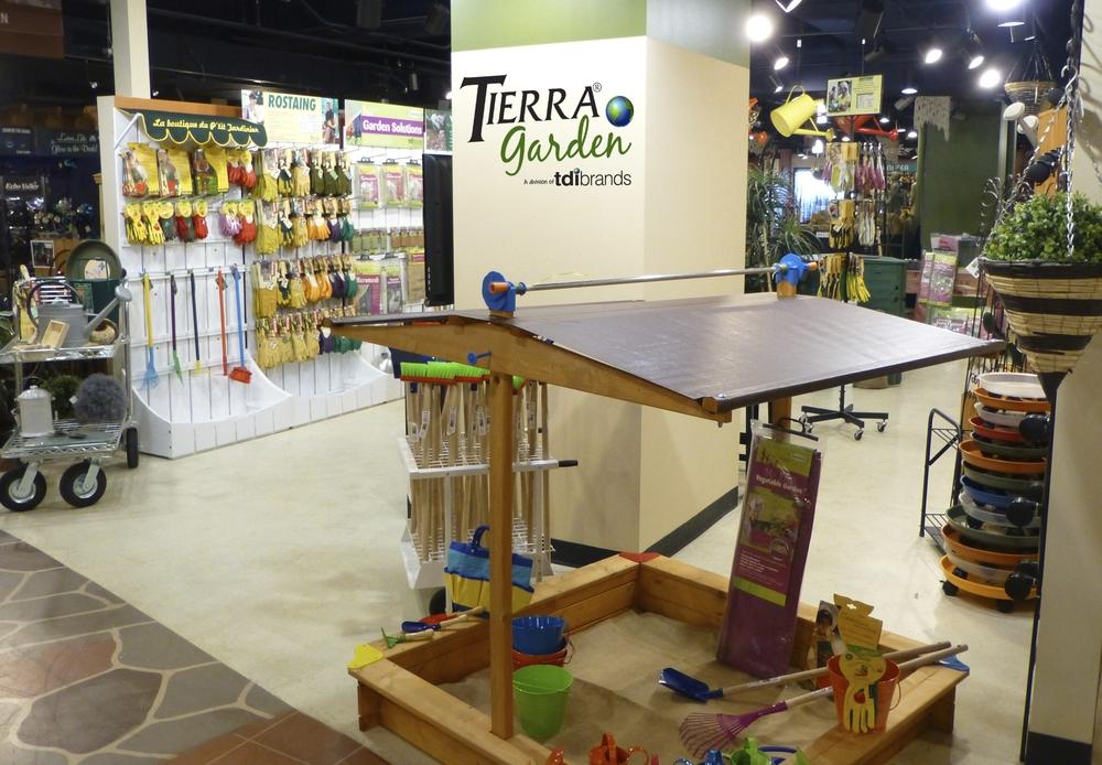 TDI Brands Opens New Atlanta Showroom.jpg