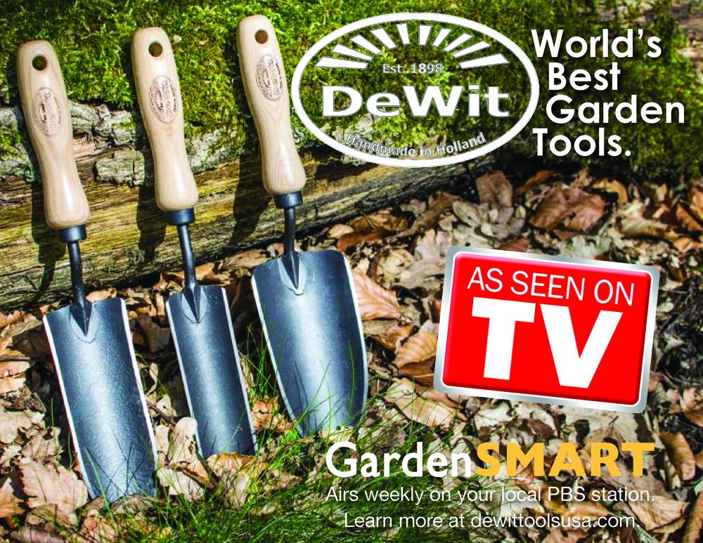 TDI Brands & GardenSmart TV.jpg