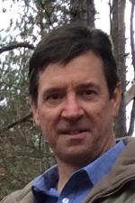 Michael Gastineau