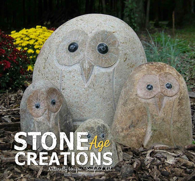 Stone Age_Home.jpg