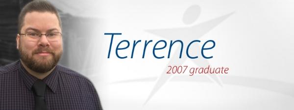 Terrence Header.jpg