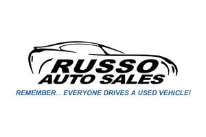 russo auto sales logo.png