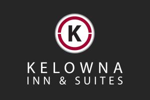 kelownainn.png