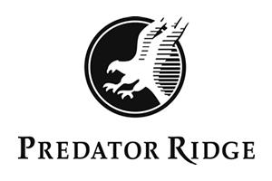 predator-ridge.png