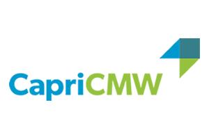 capri insurance logo.png