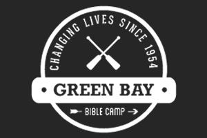 green-bay-logo.png