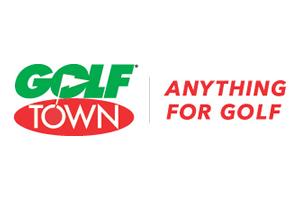golftown logo.png