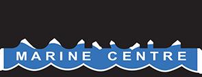 dockside logo.png