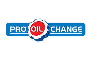 pro oil change logo.png