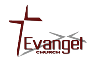 evangel logo.png