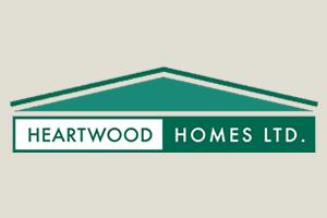 Heartwood Homes logo.png