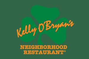 kelly obryans logo.png