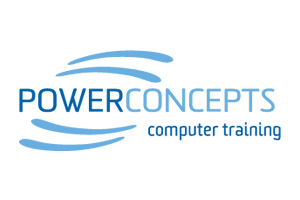 power concepts logo.png