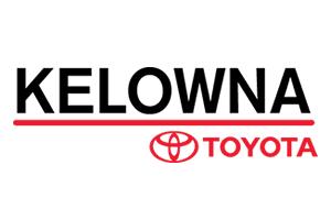 kelowna toyota logo.png