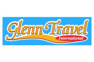 glenn travel logo.png