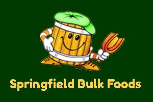 springfield bulk foods.png