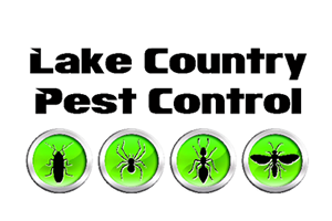lakecountrypest_logo.png