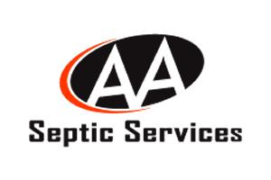 aa septic logo.png