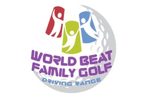 world beat logo.png