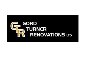 gord turner logo1.png