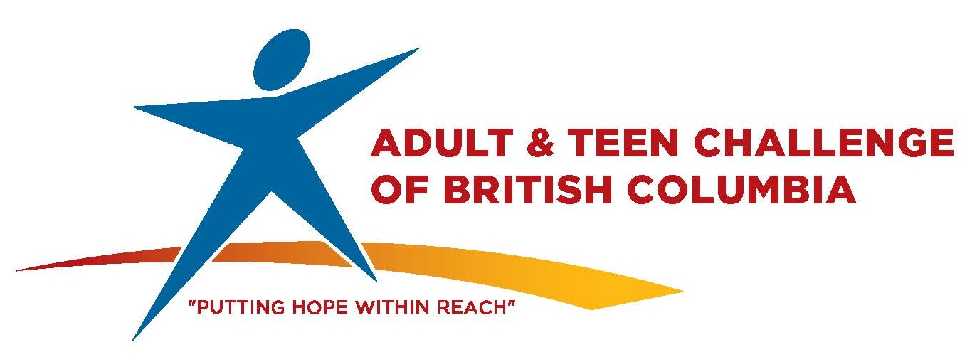 BC Adult and Teen Challenge