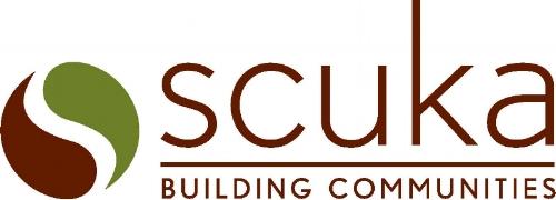 New Scuka Logo.jpg