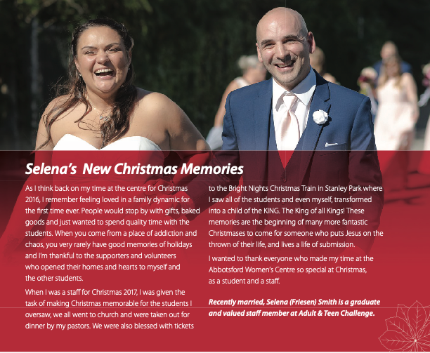 2018 Christmas Newsletter selena husband.png